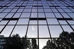 Biura we Wrocławiu powiększą się w 2021 o 50 tys. mkw.