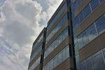 Biurowce w regionach oferują więcej niż Warszawa