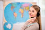 Biura podróży: kiedy reklamacje?
