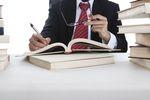 Deregulacja: księgi rachunkowe będzie mógł prowadzić każdy