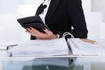 Komu się opłaca outsourcing usług księgowych?