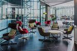 Elastyczna praca i biuro, czyli nowe narzędzia rekrutacji