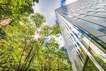 Rozwiązania ekologiczne w biurowcach to konieczność?