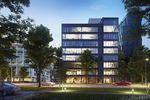 Grupa Waryński buduje EQ2 - nowy biurowiec na Podolanach