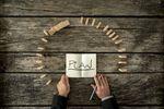 Biznes plan jako narzędzie sprawnego zarządzania