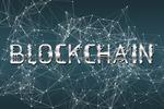 3 branże, które już dziś uwierzyły w blockchain