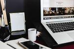 Dlaczego warto prowadzić blog firmowy?