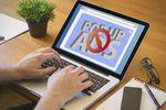 Blokowanie reklam: Polacy dobrze wiedzą, jak to robić