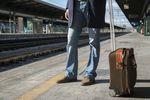 Bezrobotni wolą pracę za granicą niż bony na zasiedlenie