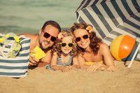 Bon turystyczny w pigułce: jak otrzymać i zrealizować?