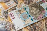 Chcesz dostać pieniądze za bon turystyczny? Nie pomyl numeru konta