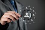Branża HR w 2020 r. Praca zdalna, różnorodność i co jeszcze?