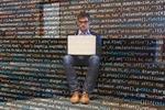 Praca w IT: kto i gdzie może liczyć na najwyższe zarobki?