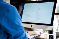 Zarobki w IT rosną niezależnie od specjalizacji