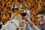 Spożycie alkoholu w Polsce: co pijemy podczas Świąt?