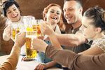 Spożycie alkoholu w Polsce w 2012 r.