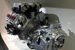 Automotive: dystrybutorzy i producenci części samochodowych optymistyczni