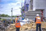 Branża budowlana pod lupą: szanse i zagrożenia