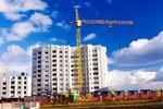 Rynek budowlany 2012-2013
