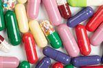 Firmy farmaceutyczne - wyzwania 2014