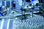 Firmy farmaceutyczne - wyzwania 2016