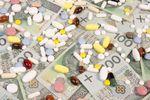 Reklama leków nie trafia w target?