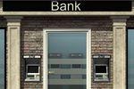 Identyfikacja wizualna banku nie jest bez znaczenia