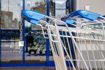 Wyższa płaca minimalna zmusza sieci handlowe do działania