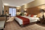 Branża hotelowa czeka na odbicie w latach 2023-2024