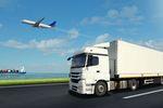 Czy 2020 roku logistykę czeka recesja?