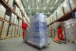 Logistyka: kwarantanna komplikuje zatrudnianie pracowników z Ukrainy