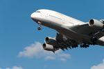Koronawirus i niepewność destabilizują rynek lotniczy