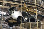 Automotive musi walczyć o pracowników z Ukrainy