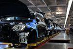 Automotive straci na koronawirusie 7 mld USD. Jakie skutki dla Polski?
