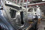 Czy branża motoryzacyjna wyczerpała potencjał do wzrostu?