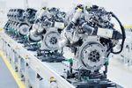 Jak części motoryzacyjne oceniają rynek?