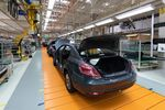 Nowe technologie w automotive: szanse i zagrożenia