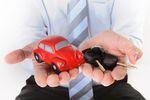 Sprzedaż nowych samochodów I-VIII 2014