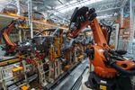 Walka o redukcję emisji CO2 zahamuje przemysł motoryzacyjny?