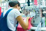 Producenci odzieży: powrót koniunktury dopiero w 2023 roku?