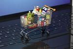Branża spożywcza na bakier z e-commerce