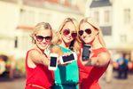 Branża telekomunikacyjna oczami internautów