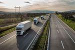 Branża transportowa - zmiany od września 2018