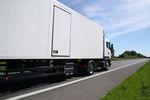 SENT, czyli inwigilacja transportu w słusznej sprawie