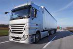 Transport: płaca minimalna i delegowanie pod kontrolą. Kary od 1000 euro