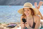 Aplikacje turystyczne rosną w siłę