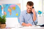 Szczególne procedury rozliczania podatku VAT przy świadczeniu usług turystyki