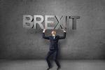 Przedsiębiorco! Zobacz, jak przechytrzyć Brexit