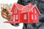 Budowa czy kupno domu? Odwieczny dylemat