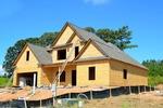 Budowa domu bez miejscowego planu zagospodarowania przestrzennego?